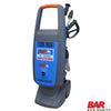 Light Pro Pressure Cleaner 2175psi-New Equipment-SES Direct Ltd