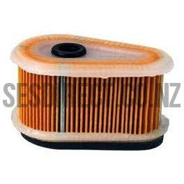 Kawasaki Air Filter 110132120-Air Filter-SES Direct Ltd