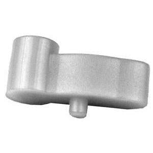 Starter Pawl for Stihl MS381, MS380, 038 Replaces 1124-195-7200