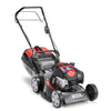 Victa Mustang SELF PROPELLED-Lawnmower-SES Direct Ltd