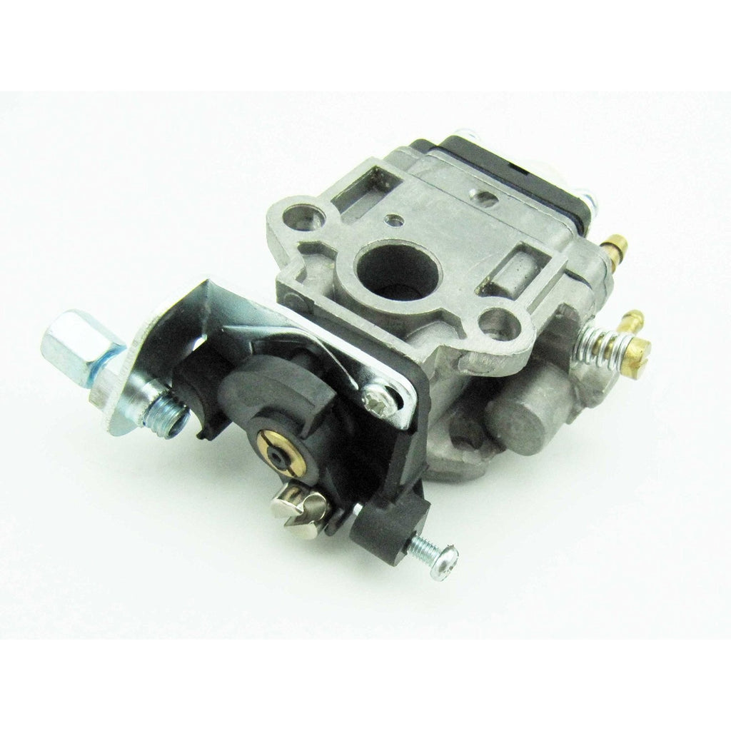 Carb Assy Echo SRM2655-Carburetor-SES Direct Ltd