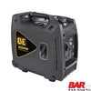 BE Inverter Generator 2000W-Generator-SES Direct Ltd