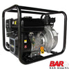 "BE 2"" Powerease Powered High Pressure Pump-Water Pump-SES Direct Ltd"