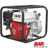 "BE 3"" Honda Water Transfer Pump-Water Pump-SES Direct Ltd"