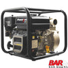 "BE 3"" Powerease Powered Water Transfer Pump-Water Pump-SES Direct Ltd"