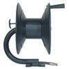 BE Pressure Washer 75ft Hose Reel-Hose Reel-SES Direct Ltd