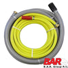 "1-1/2"" Bush Fire Hose Kit - Heavy Duty-Hose Kit-SES Direct Ltd"