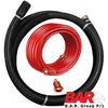 "2"" Bush Fire Hose Kit - Medium Duty-Hose Kit-SES Direct Ltd"