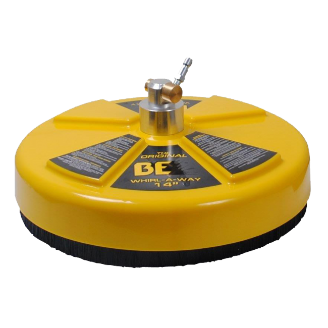 Surface Cleaner 14 inch-surface cleaner-SES Direct Ltd
