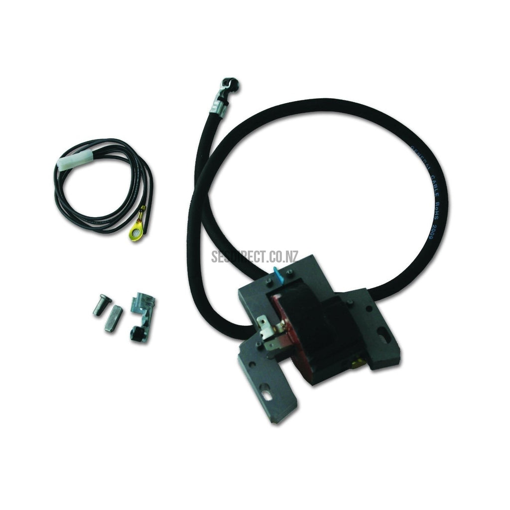 Ignition Coil For Briggs and Stratton 110415 110417 110402 111412 111432