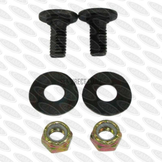 Lawnmaster/Rover Bolt set HD-Bolt Set-SES Direct Ltd