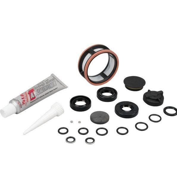 Tuff Torq 1A646099141 Seal Kit-Seal Kit-SES Direct Ltd