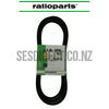 Castelgarden #35061501/0 Trans Belt-Belts-SES Direct Ltd