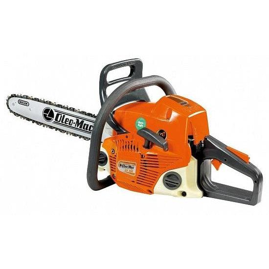 Oleo-Mac GS35-Chainsaw-SES Direct Ltd