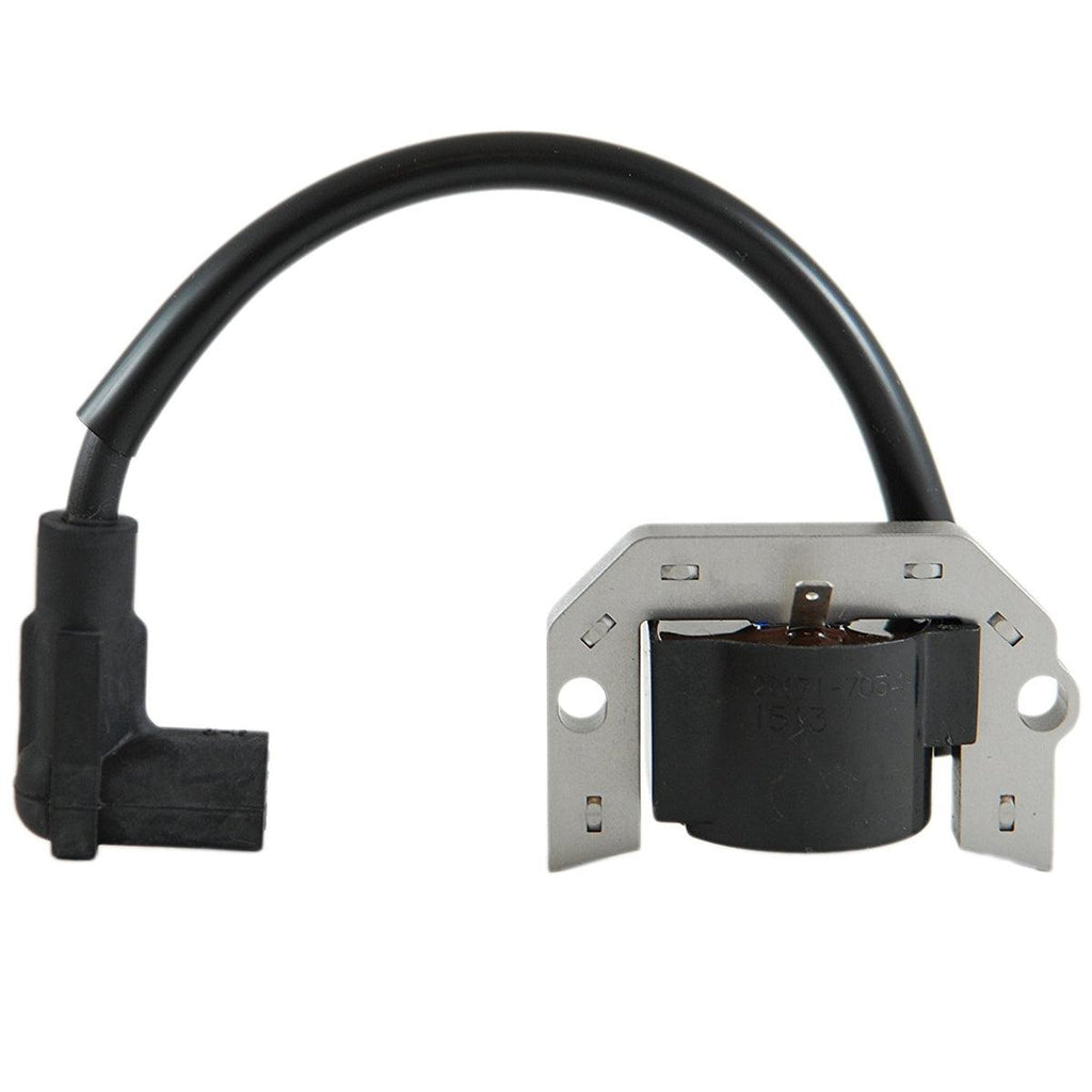 Kawasaki Genuine Ignition Coil 21171-7034-Igntion Coil-SES Direct Ltd