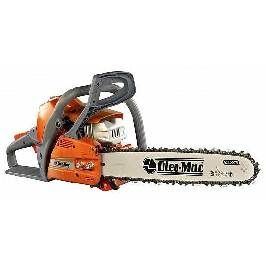 Oleo-Mac GS44-Chainsaw-SES Direct Ltd