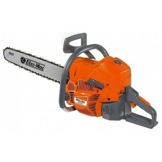 Oleo-Mac GS 720-Chainsaw-SES Direct Ltd