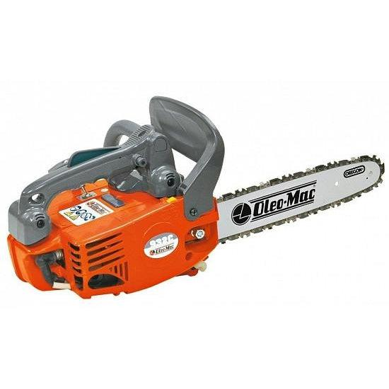 Oleo-Mac 932c-Chainsaw-SES Direct Ltd