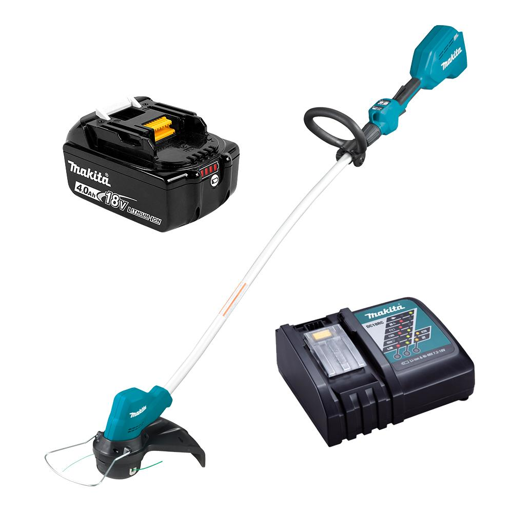 Makita Grass Trimmer-Line Trimmer-SES Direct Ltd