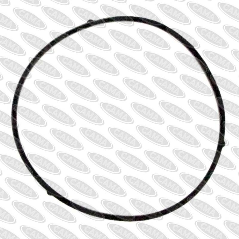 Bowl Gaskets Honda GX110-GX200-Gasket Float Bowl-SES Direct Ltd