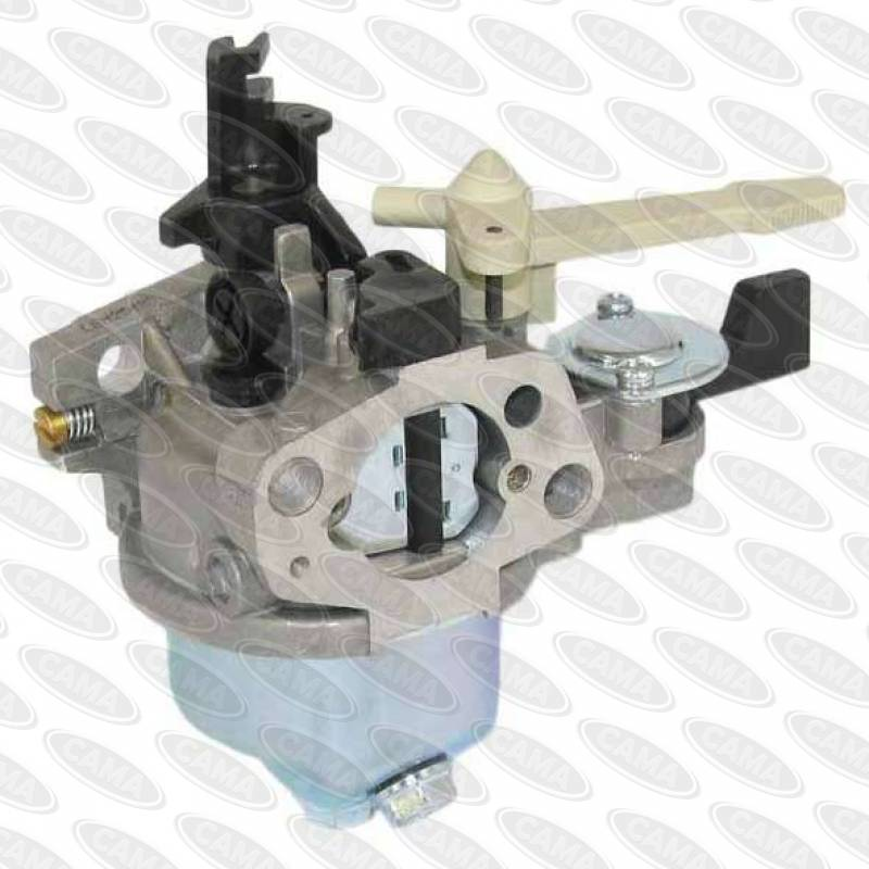 Honda GX200 Carburettor-Carburetor-SES Direct Ltd