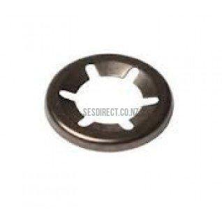 "5/16"" Starlock Washer-Washer-SES Direct Ltd"