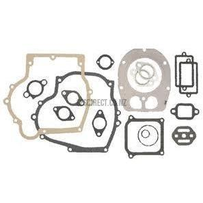36947B Genuine Tecumseh Engine Gasket Set-Gaskets Sets-SES Direct Ltd