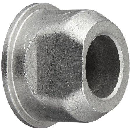 Husqvarna/ John Deere/ Jonsered Front Wheel Bushing-wheel bearing-SES Direct Ltd