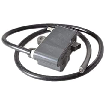 COIL IGNITION SRM3800 SRM4600-Igntion Coil-SES Direct Ltd