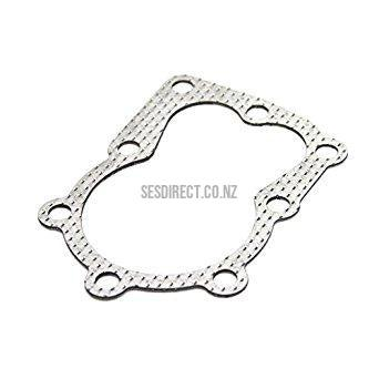Tecumseh #29953C Head Gasket 3 1/2-5hp-Gaskets Head-SES Direct Ltd