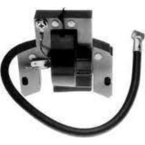 Genuine Briggs & Stratton Armature-Magneto 591420-Igntion Coil-SES Direct Ltd