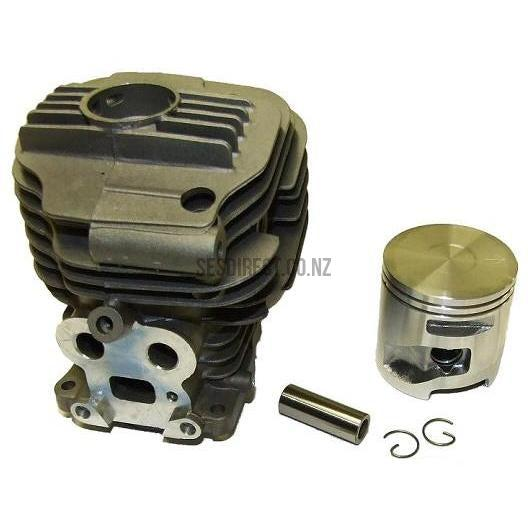 Partner #506 38 61-71 Cylinder Assy K750-Cylinder kits-SES Direct Ltd