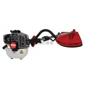 Morrison BC260 SST Trimmer-Power Head-SES Direct Ltd
