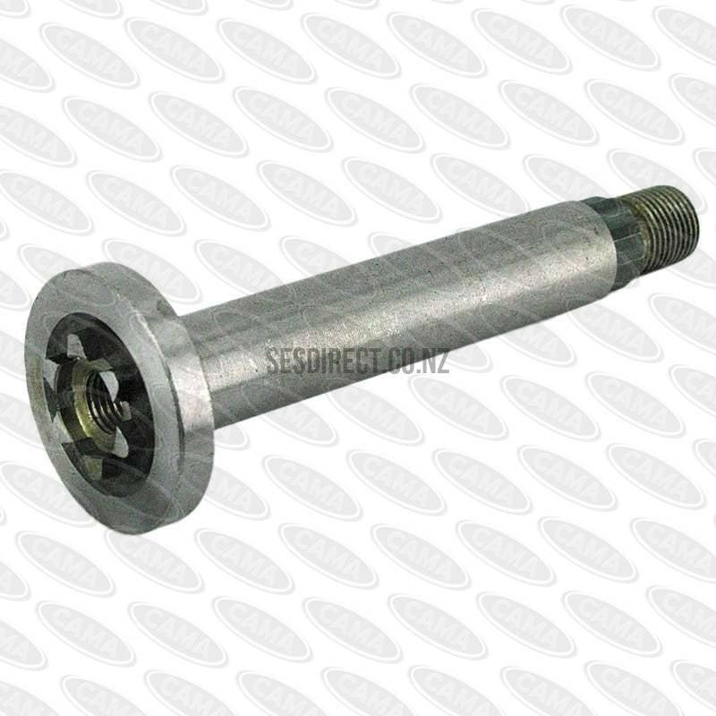 MTD Spindle Shaft for 65-2981