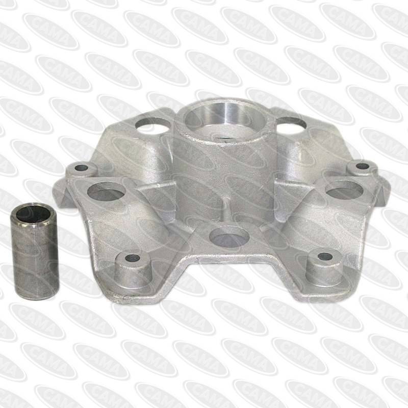 Murray Spindle Housing Assy