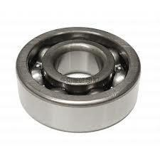 Grooved ball bearing-Bearing-SES Direct Ltd