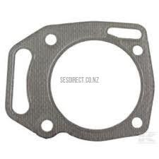 Briggs and Stratton 845884 Cylinder Head Gasket-Gaskets Head-SES Direct Ltd