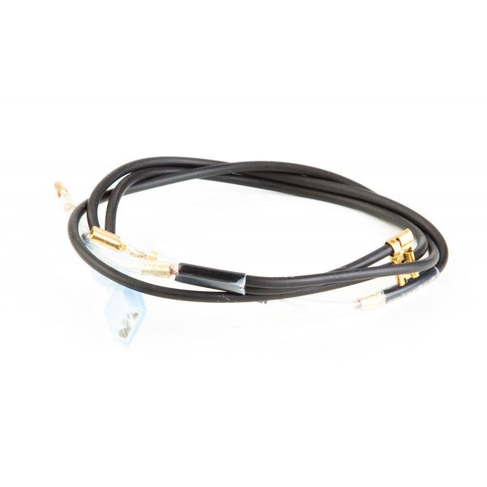 Briggs & Stratton 691999 Wire Assembly Replaces 493864