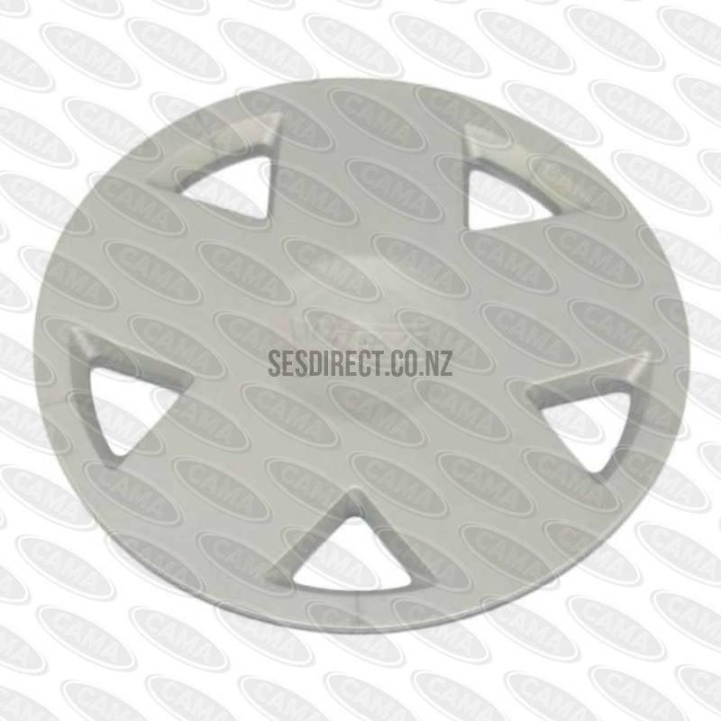 Victa HUBCAP WHEEL 200MM CH86275A-Wheels-SES Direct Ltd
