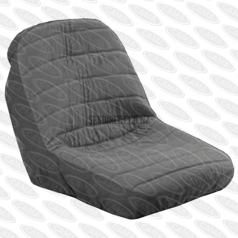 Ride-On Seat Cover-Seat Cover-SES Direct Ltd