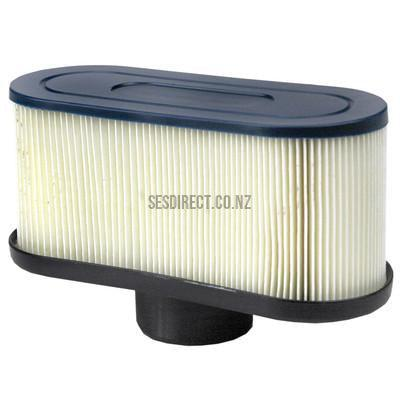 Kawasaki #11013-7049 22-26hp-Air Filter-SES Direct Ltd