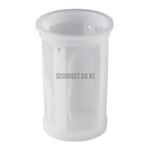 Briggs & Stratton 710065 In Take Fuel Strainer-Fuel Filter-SES Direct Ltd