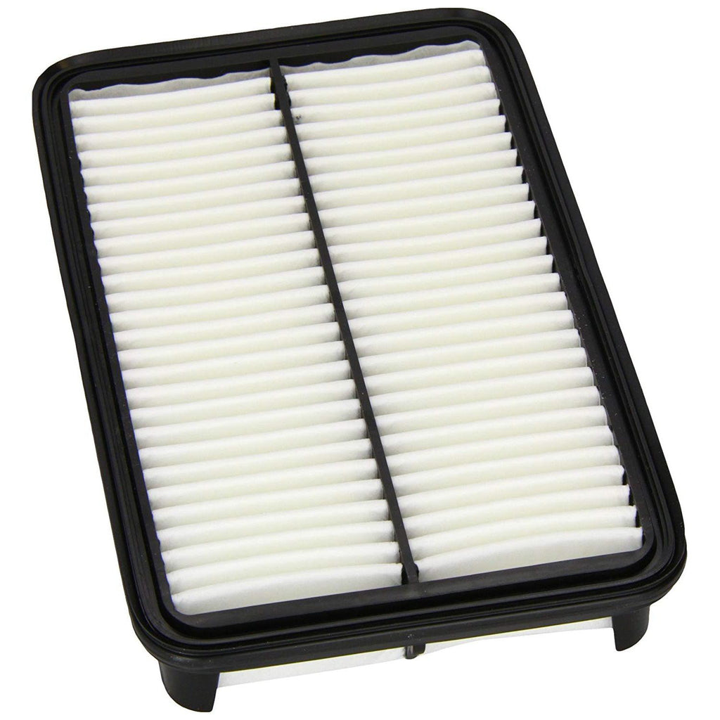 ProSelect Air Filter PAF59 A1268 OT003 CA5466 46273 RAF59 AF59SL AAF125-Air Filter-SES Direct Ltd