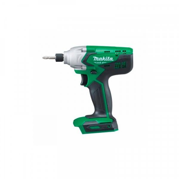 Makita M6901DZM G Series 18V Cordless Impact Driver - SKIN-Impact Driver-SES Direct Ltd