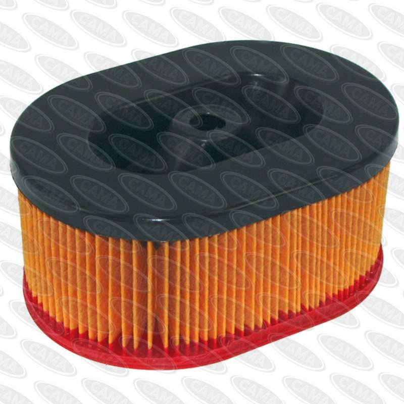 Partner #5062242-01 Air Filter K650-Air Filter-SES Direct Ltd