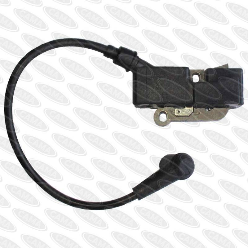 Husqvarna #544 04 71-01 Ignition Module-Igntion Coil-SES Direct Ltd