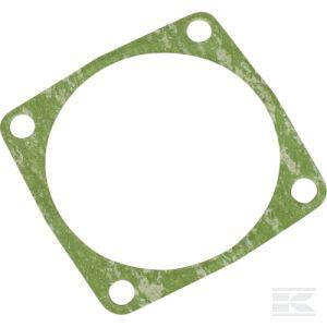 Echo CS-6703 GASKET, CYL. BASE-Gasket Cylinder-SES Direct Ltd