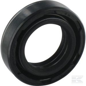 Axle Seal 19216334280-Oil Seals-SES Direct Ltd