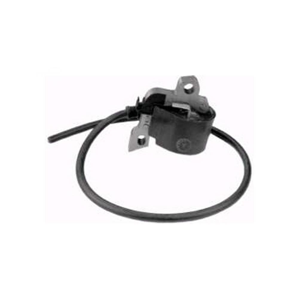 Ignition Coil for Stihl MS260, 026 Replaces 0000-400-1300 (Aftermarket)-Igntion Coil-SES Direct Ltd