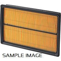 ProSelect Air Filter PAF209 Mazda/Nissan-Air Filter-SES Direct Ltd